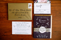 20141005_Wedding_RivasBollin_008