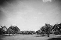BW_20140510_Wedding_CarnsAngileri_0014