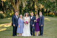 20141005_Wedding_RivasBollin_318