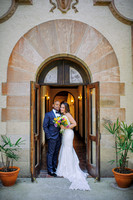 20140315_Wedding_BergElders_0345
