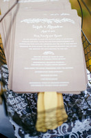 20140414_Wedding_CookRotavera_0116