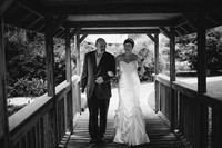 BW_20140605_Wedding_Deter_0017