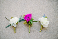 20140315_Wedding_BergElders_0093