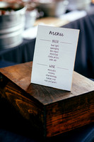 20140711_Wedding_SweigartMangone_0237