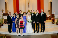 20141101_Wedding_KoepselPuff_271
