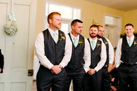 20150228_Wedding_EllisDavis_0192