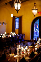 20131207_Wedding_WeismanCondron_0455