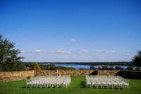 20131207_Wedding_WeismanCondron_0231
