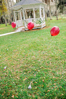 20131227_Wedding_PleimaAnderson_0297