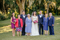 20141005_Wedding_RivasBollin_314