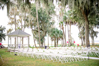 20131227_Wedding_PleimaAnderson_0303