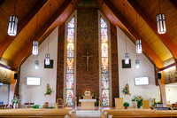 20141122_Wedding_BishopHarvey_012