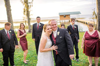 20131227_Wedding_PleimaAnderson_0477