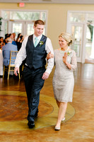 20150228_Wedding_EllisDavis_0187