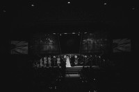 BW_20140621_Wedding_HamricGoddard_0121