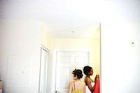 20120428_Wedding_PetillaCrumEwing_0019