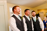 20150228_Wedding_EllisDavis_0185