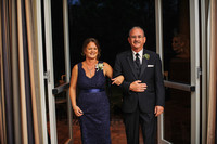 20131123_Wedding_NooftElliott_0270