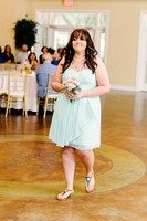 20150228_Wedding_EllisDavis_0189