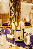 20131012_Wedding_TerAvestBaylis_0407