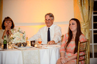 20140414_Wedding_CookRotavera_0396