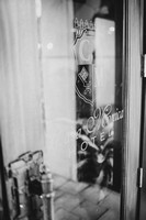 BW_20131012_Wedding_TerAvestBaylis_0005