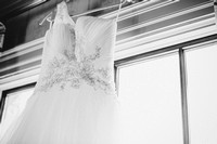 BW_20140510_Wedding_CarnsAngileri_0017