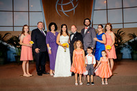 20140621_Wedding_HamricGoddard_0164