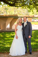 20140322_Wedding_DeGrottKincart_0172