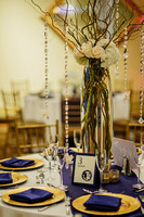 20131012_Wedding_TerAvestBaylis_0414
