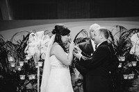 BW_20140621_Wedding_HamricGoddard_0135