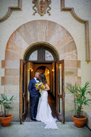 20140315_Wedding_BergElders_0346