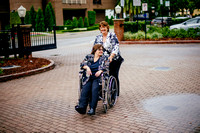 20140601_Wedding_StewartOsborne_0265-2