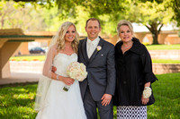 20140322_Wedding_DeGrottKincart_0173