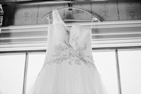 BW_20140510_Wedding_CarnsAngileri_0015
