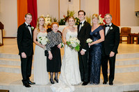 20141101_Wedding_KoepselPuff_265