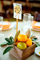 20140308_Wedding_LewisCline_0446