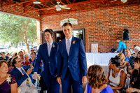 20140711_Wedding_SweigartMangone_0244