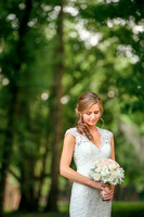 20140414_Wedding_CookRotavera_0299
