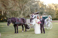 20141005_Wedding_RivasBollin_308-2