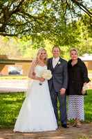 20140322_Wedding_DeGrottKincart_0174