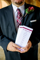 20131207_Wedding_WeismanCondron_0237
