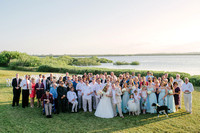 20141115_Wedding_BowenReilly_221