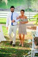 20140414_Wedding_CookRotavera_0178