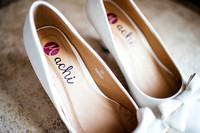 20140808_Wedding_PinheiroJenkins_0006