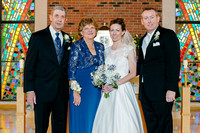 20141122_Wedding_BishopHarvey_181