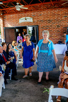 20140711_Wedding_SweigartMangone_0240