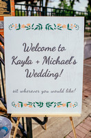 20140711_Wedding_SweigartMangone_0236