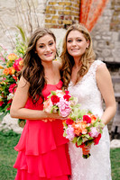 20141202_Wedding_OneilMenke_340