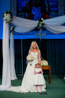 20140322_Wedding_DeGrottKincart_0168